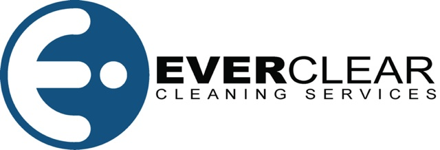 Everclear Clean Logo